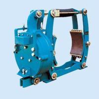 供应电磁铁系列制动器