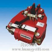 SB系列液压钳盘式制动器