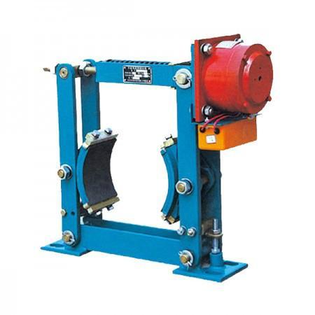供应MWZ电磁鼓式制动器