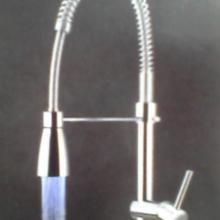 LED水龙头,温州LED水龙头厂家,高端水龙头