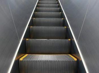 供应自动扶梯电梯招商