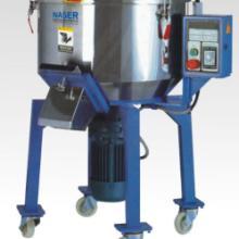 供应塑料混料机-色母混料机-混料机厂家,混料机批发,塑料混色机批发