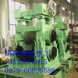 供应轧机轧钢设备