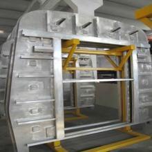 供应铝合金交通设备