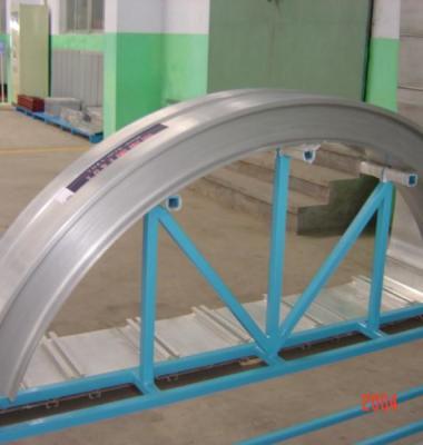 铝合金折弯图片/铝合金折弯样板图 (1)