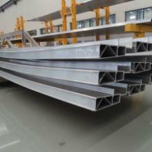 供应电动汽车铝型材/汽车铝材