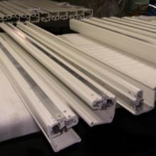 供应超大铝型材/薄壁铝材