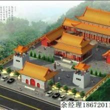 供应西安寺庙规划设计,寺庙建筑设计 西安寺庙规划设计批发