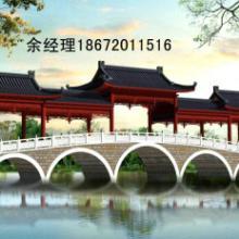 供应西安长廊,陕西长廊厂家,陕西长廊施工单位批发