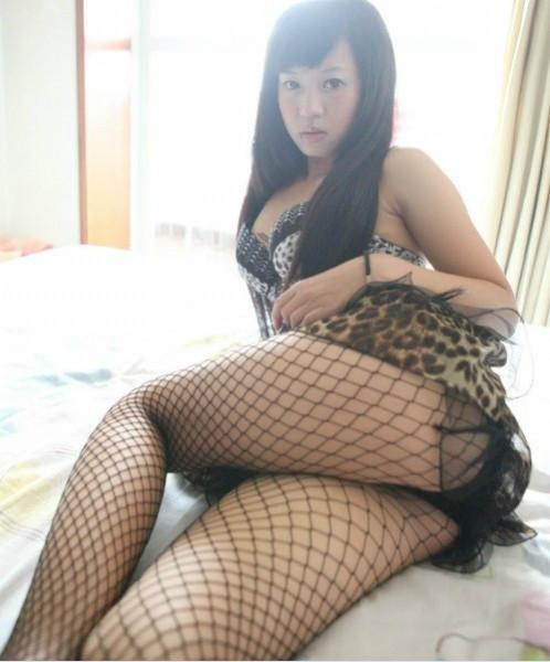 东莞常平酒店桑拿图片