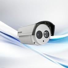 供应海康红外防水筒型摄像机