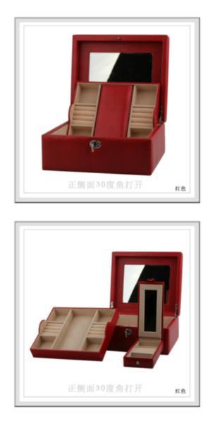 供应东莞饰品首饰盒,广州饰品首饰盒