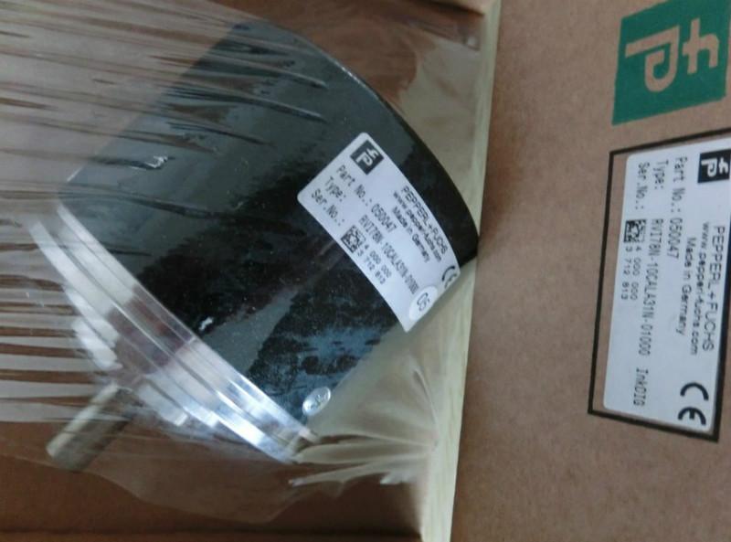 供应RVI50N-09BK0A3TN-01000