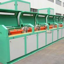 供应冷轧设备检修方法