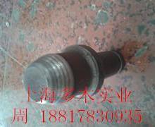 供应用于耐磨熔敷的山东聊城阳谷截齿耐磨保护层堆焊机批发