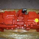 供应住友200挖掘机液压泵 住友210-5挖掘机液压泵