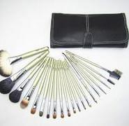 YMF/雅美菲专业化妆刷20支装包邮图片