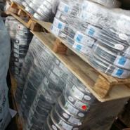 香港环保处理退港货物废旧线材图片