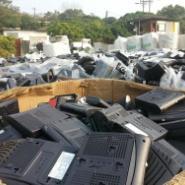 供应废铁回香港垃圾回收处理