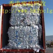 香港废PCB板回收图片