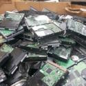 供应香港回收废电脑主板  香港废品回收   废品回收
