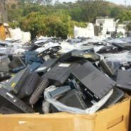 香港回收电线电缆图片