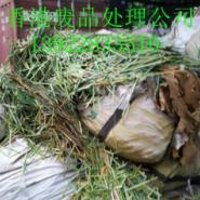 废钼丝回收价格图片