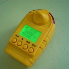 厂家供应HN-B手持式二氧化碳检测仪价钱面议