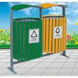 供应遵义生产各种环卫设施垃圾箱厂家直销