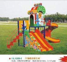 贵州遵义六盘水贵阳安顺铜仁儿童滑梯幼儿园滑梯大中小型滑梯生产厂家