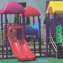供应幼儿园设备