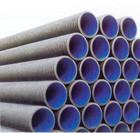 供应hdpe双壁波纹管 hdpe双壁波纹管生产厂家