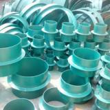 厂家直供云南昆明新型防水套管/柔性防水套管/刚性防水套管/伸缩器