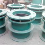 供应黑龙江齐齐哈尔市冬季专用新型防水套管