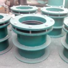 内蒙古羊绒中心鄂尔多斯柔性防水套管鄂尔多斯钢材市场