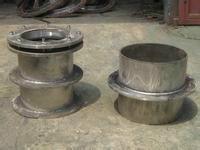 防水套管图片/防水套管样板图 (4)