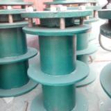 中天防水套管厂制造湖北随州02s404国标柔性防水套管