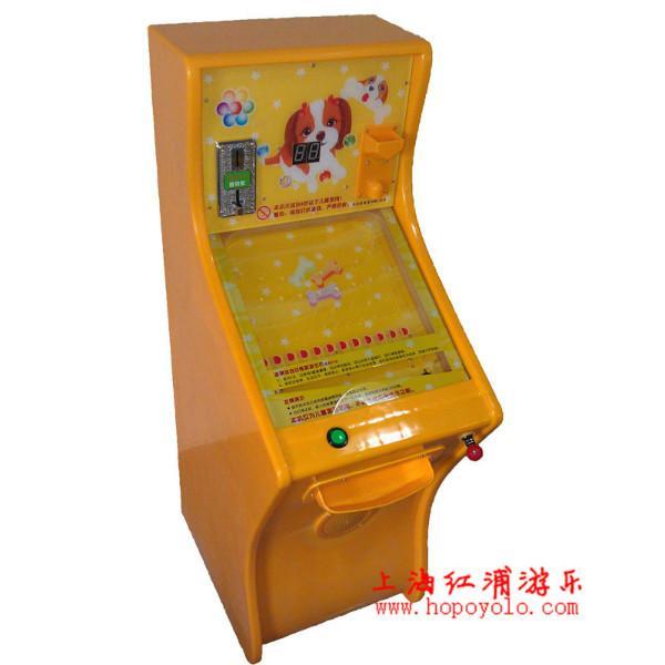 供应弹珠游戏机
