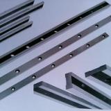 供应苏州剪板机刀片折弯机模具13862237344