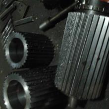 供应泰州产塑料切粒机滚刀13862237344