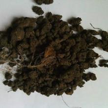 供应河南有机肥发酵菌种有机肥肥料批发