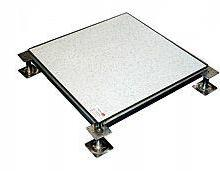 供应防静电地板