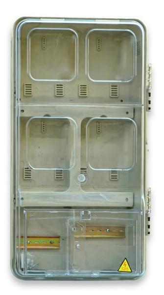 安徽电表箱
