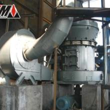 供应云南工业磷石膏粉磨机,磷石膏磨粉机最新报价批发