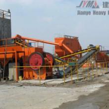 供应大型矿山碎石设备,碎石制砂生产线,石料加工生产线,石料生产部门 图片
