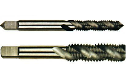 供应螺旋丝锥丝攻螺旋机用丝锥