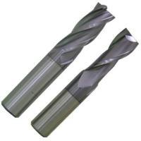 供应济宁高质非标刀具硬质合金刀具
