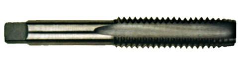 供应短柄螺母丝锥