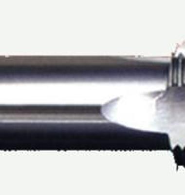 Tr梯形螺纹机用丝锥挤压丝锥图片/Tr梯形螺纹机用丝锥挤压丝锥样板图 (1)