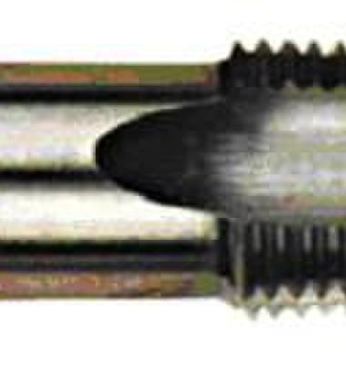 Tr梯形螺纹机用丝锥挤压丝锥图片/Tr梯形螺纹机用丝锥挤压丝锥样板图 (3)